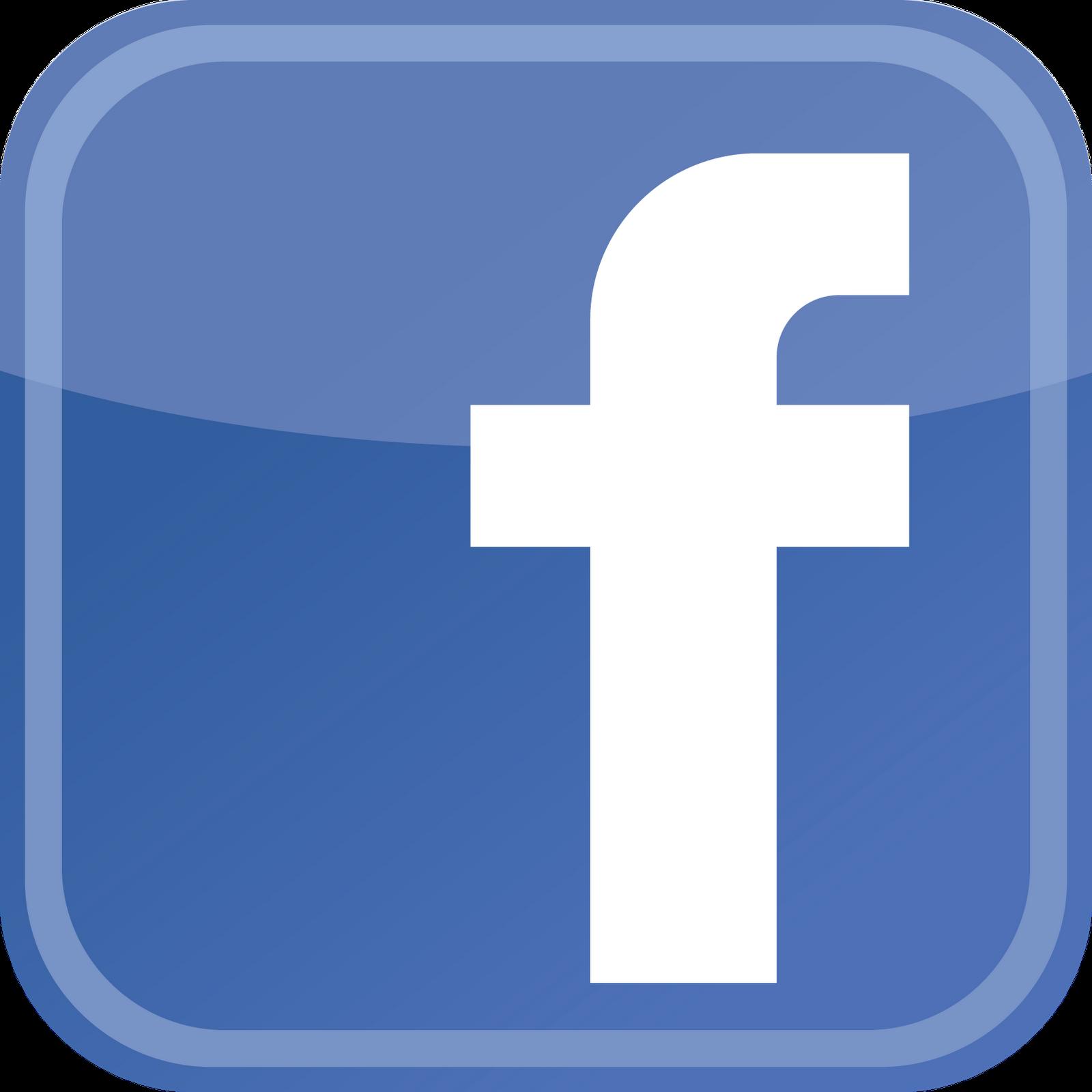 logo facebook 1